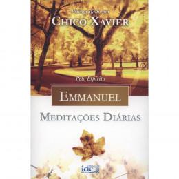Meditações Diárias [Emmanuel]