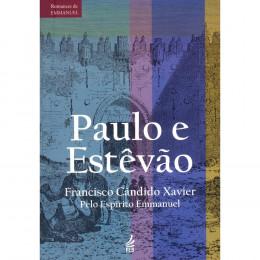 Paulo e Estêvão [FEB]