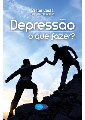 Depressão, O que fazer