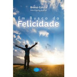E-Book - Em Busca da Felicidade