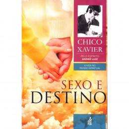 Sexo e Destino